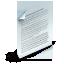 Sheet_of_paper